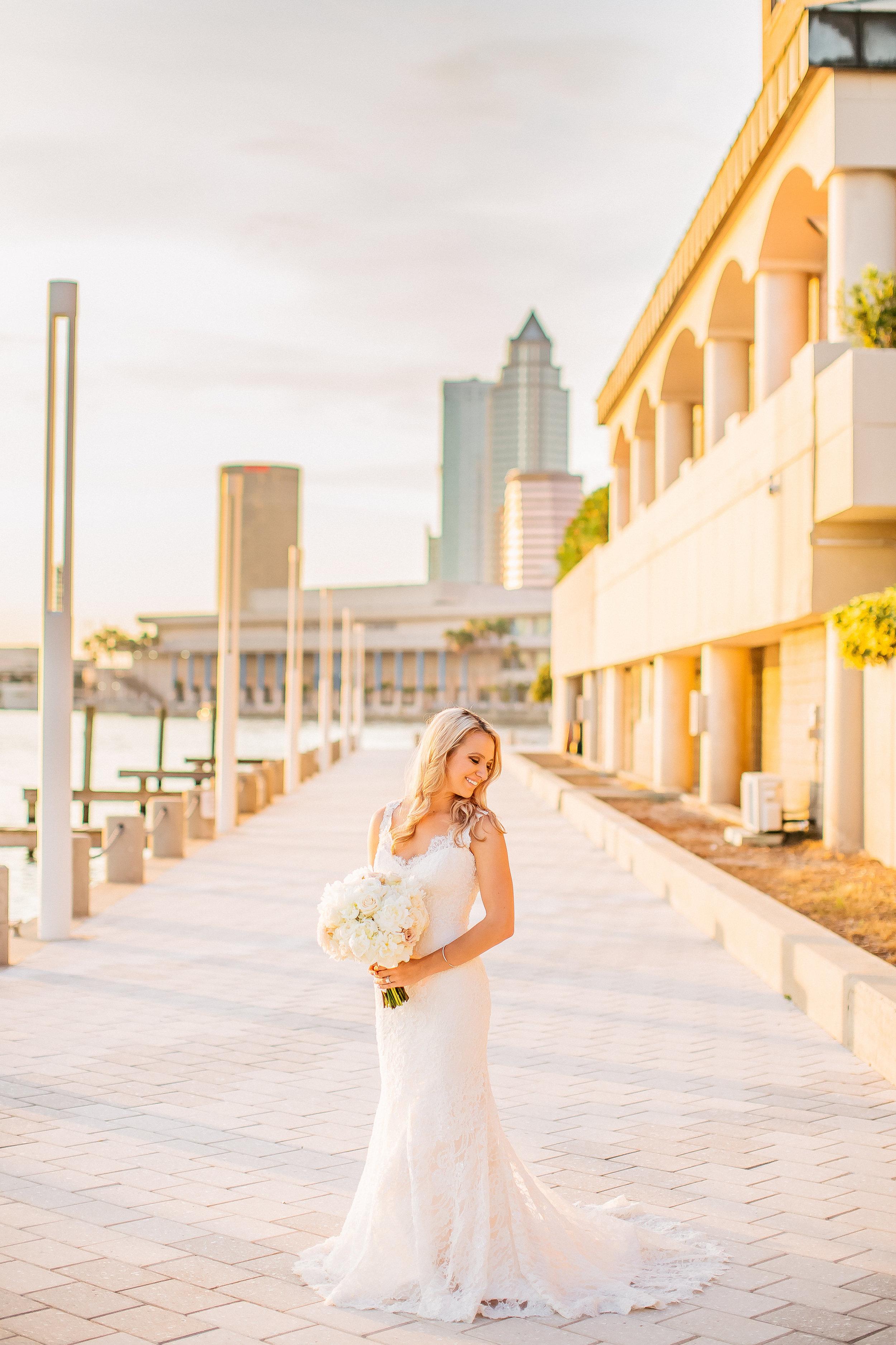 Roberts Wedding-Roberts Wedding 2016 JPEG-0406.jpeg