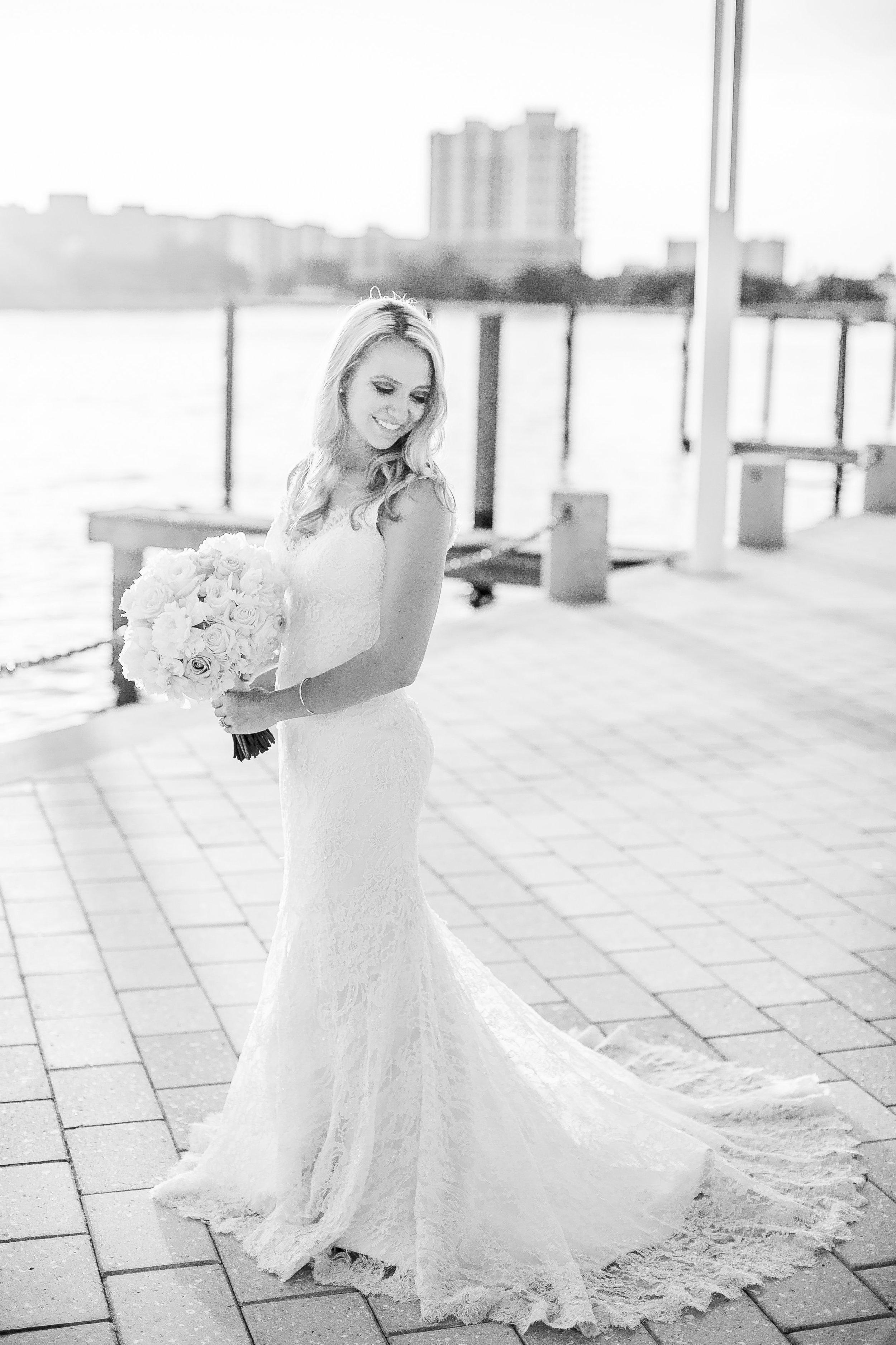 Roberts Wedding-Roberts Wedding 2016 JPEG-0408.jpeg