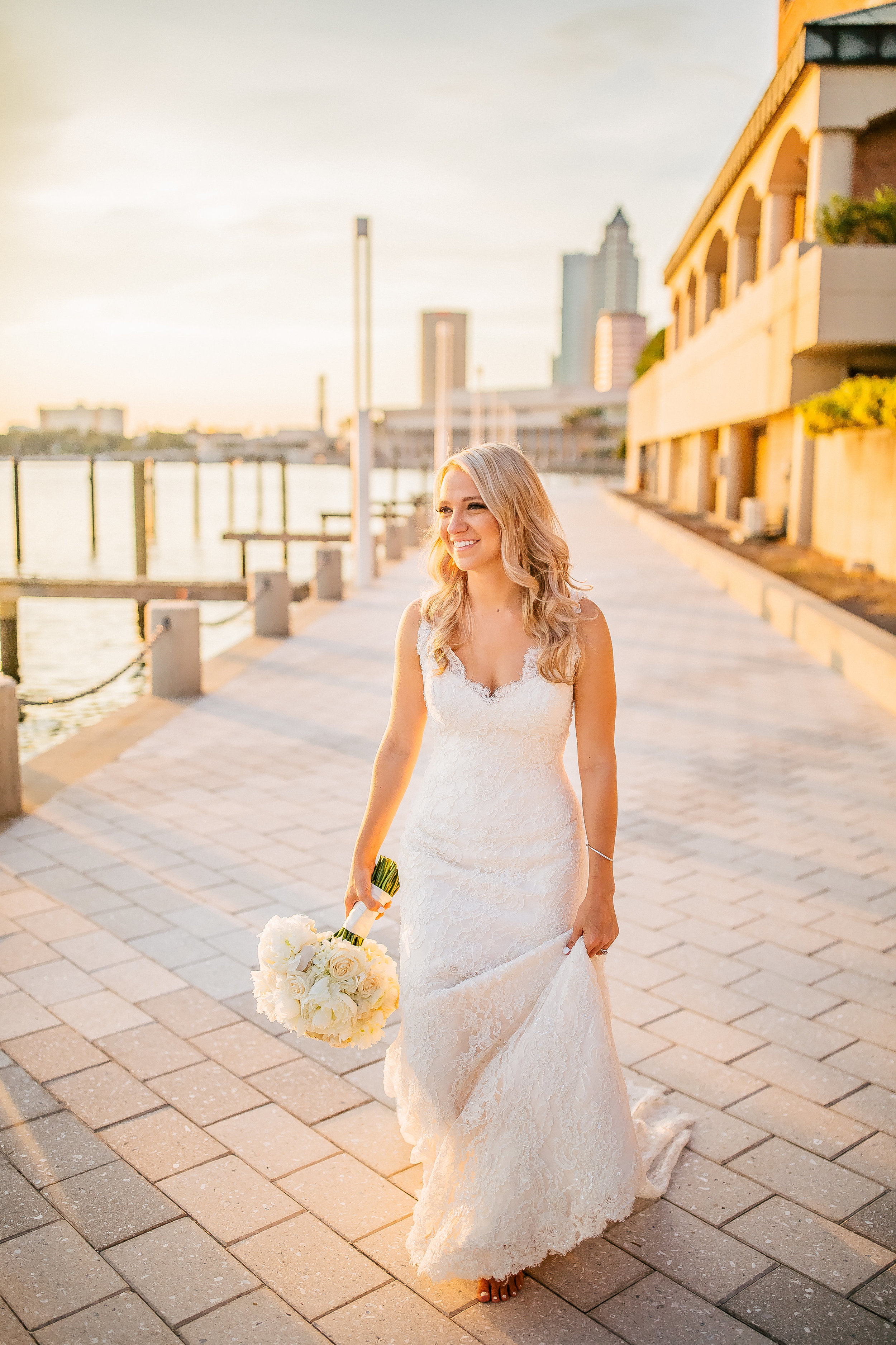 Roberts Wedding-Roberts Wedding 2016 JPEG-0410.jpeg