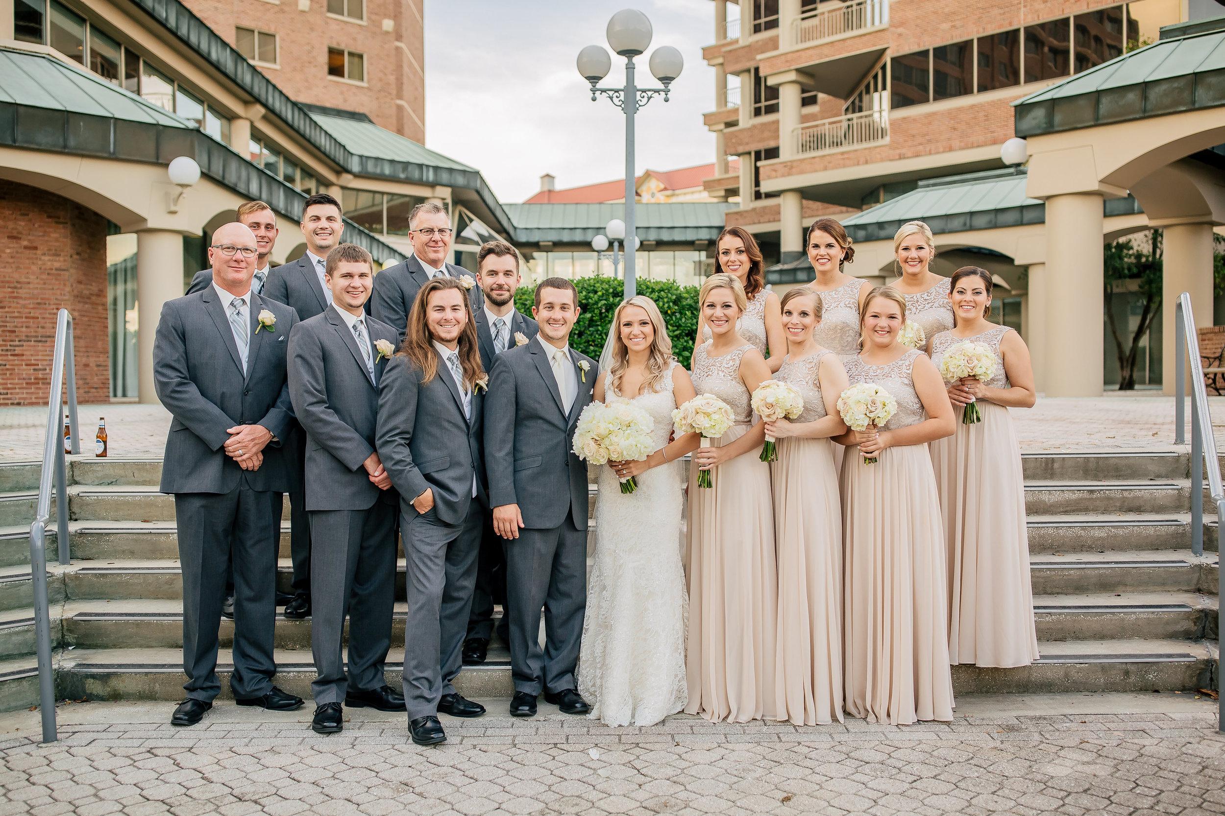 Roberts Wedding-Roberts Wedding 2016 JPEG-0366.jpeg