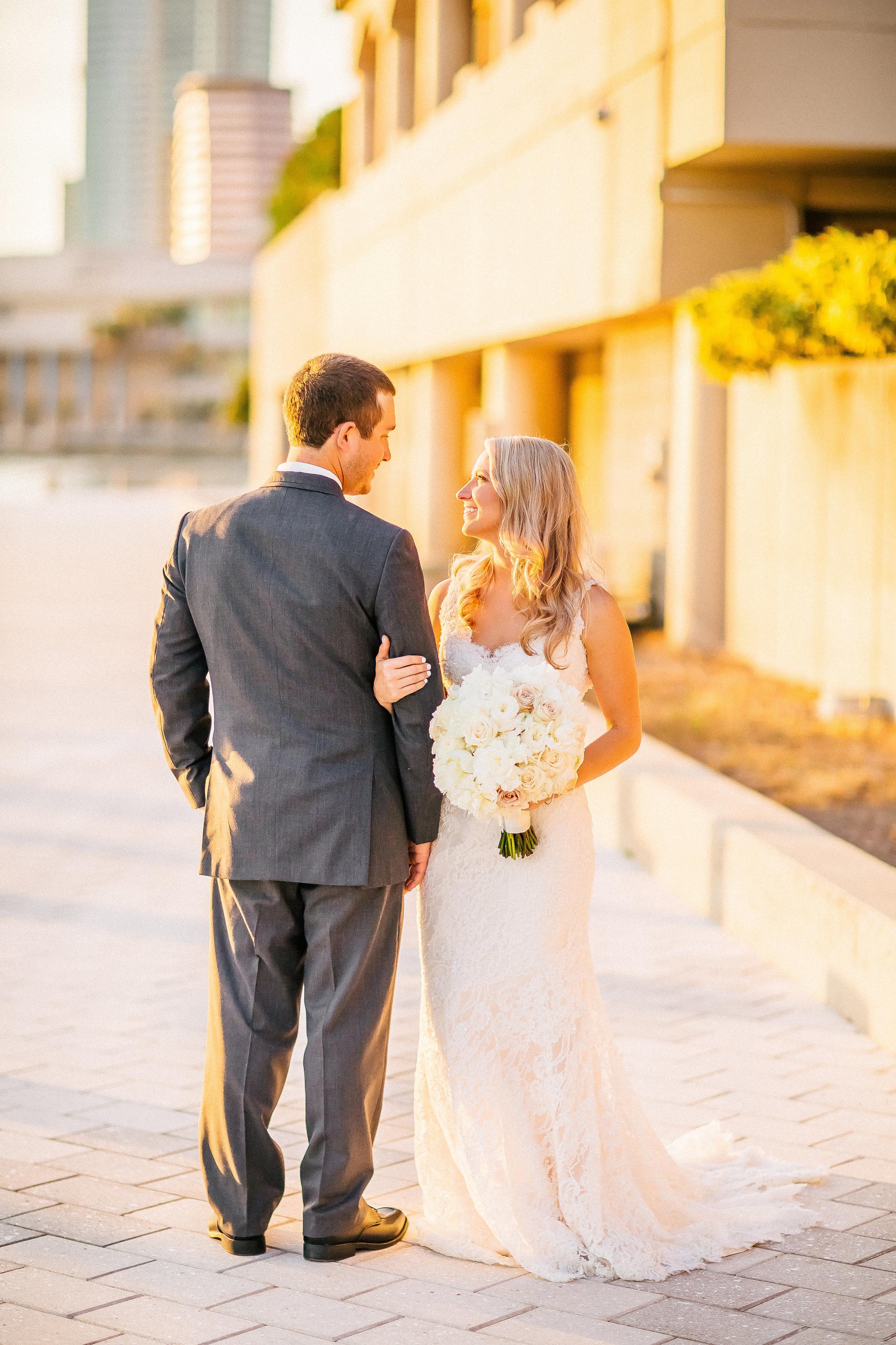 Roberts Wedding-Roberts Wedding 2016 JPEG-0398.jpeg