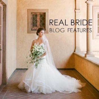 real bride.jpg