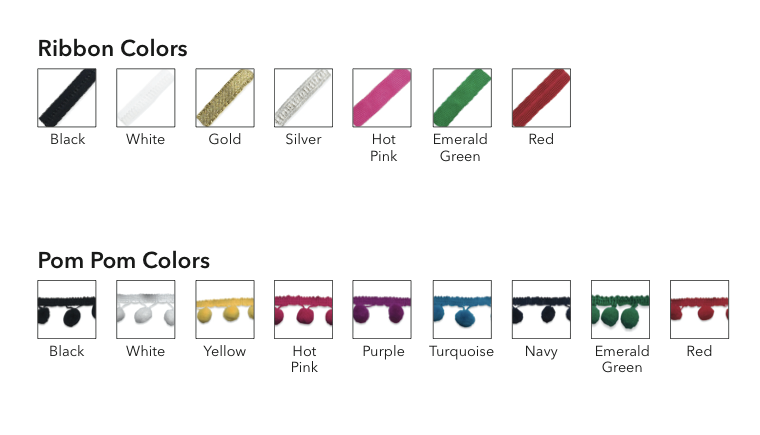 Ribbon and Pom Pom no prices.png