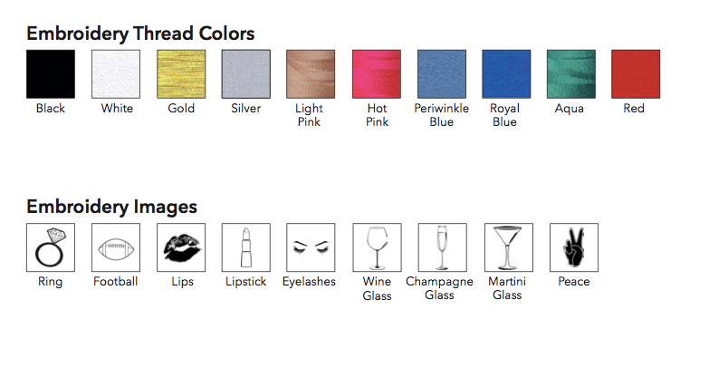 Thread and Embroidery Options no $.png