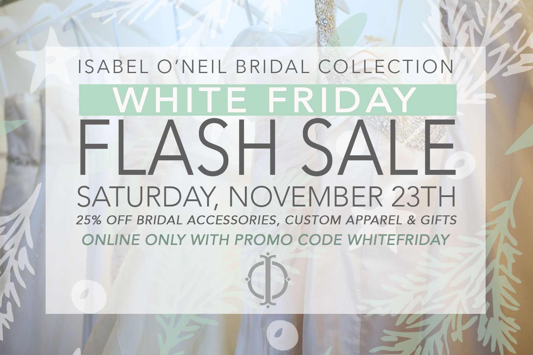 Black-Friday-Flash-Sale-11.2018.jpg
