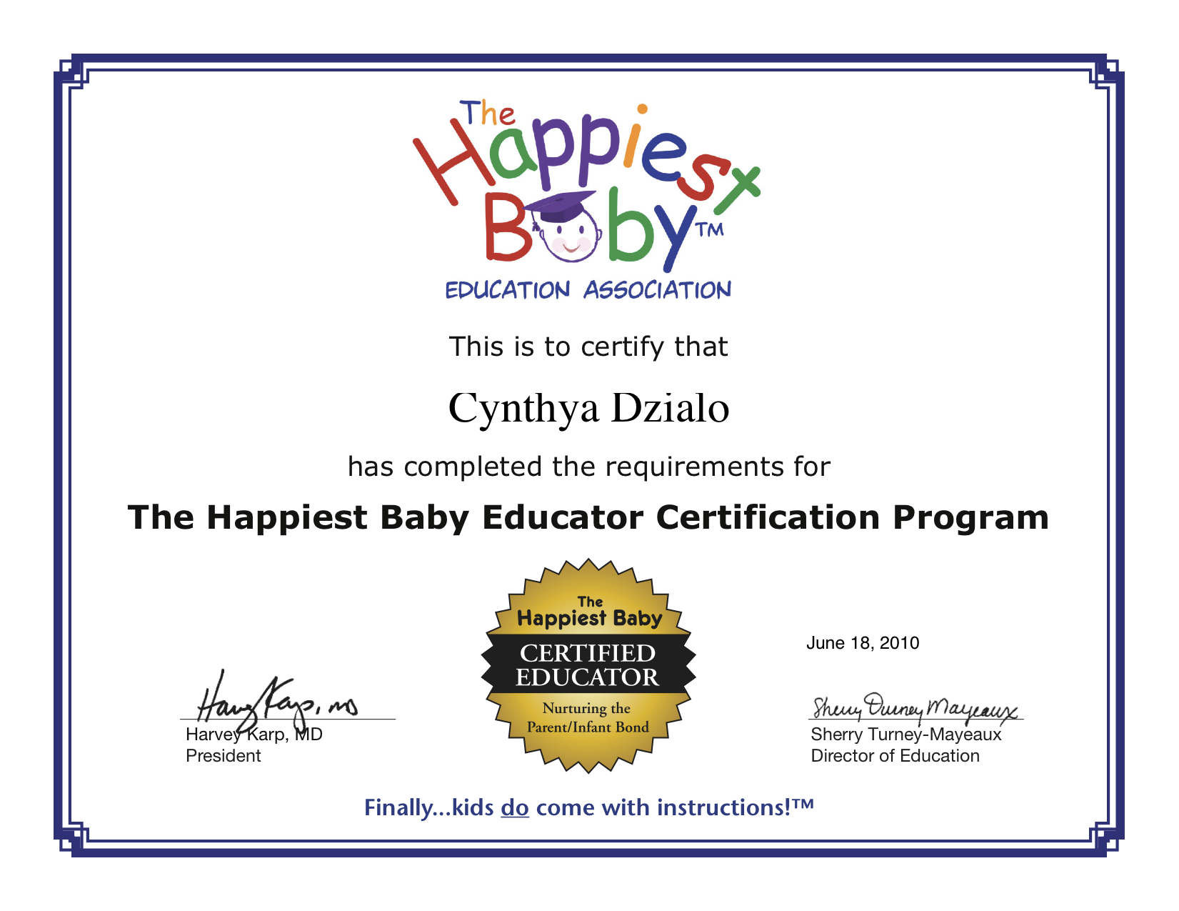 happiest-baby-atlanta.jpg
