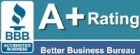 BBB A+ rating logo.JPG