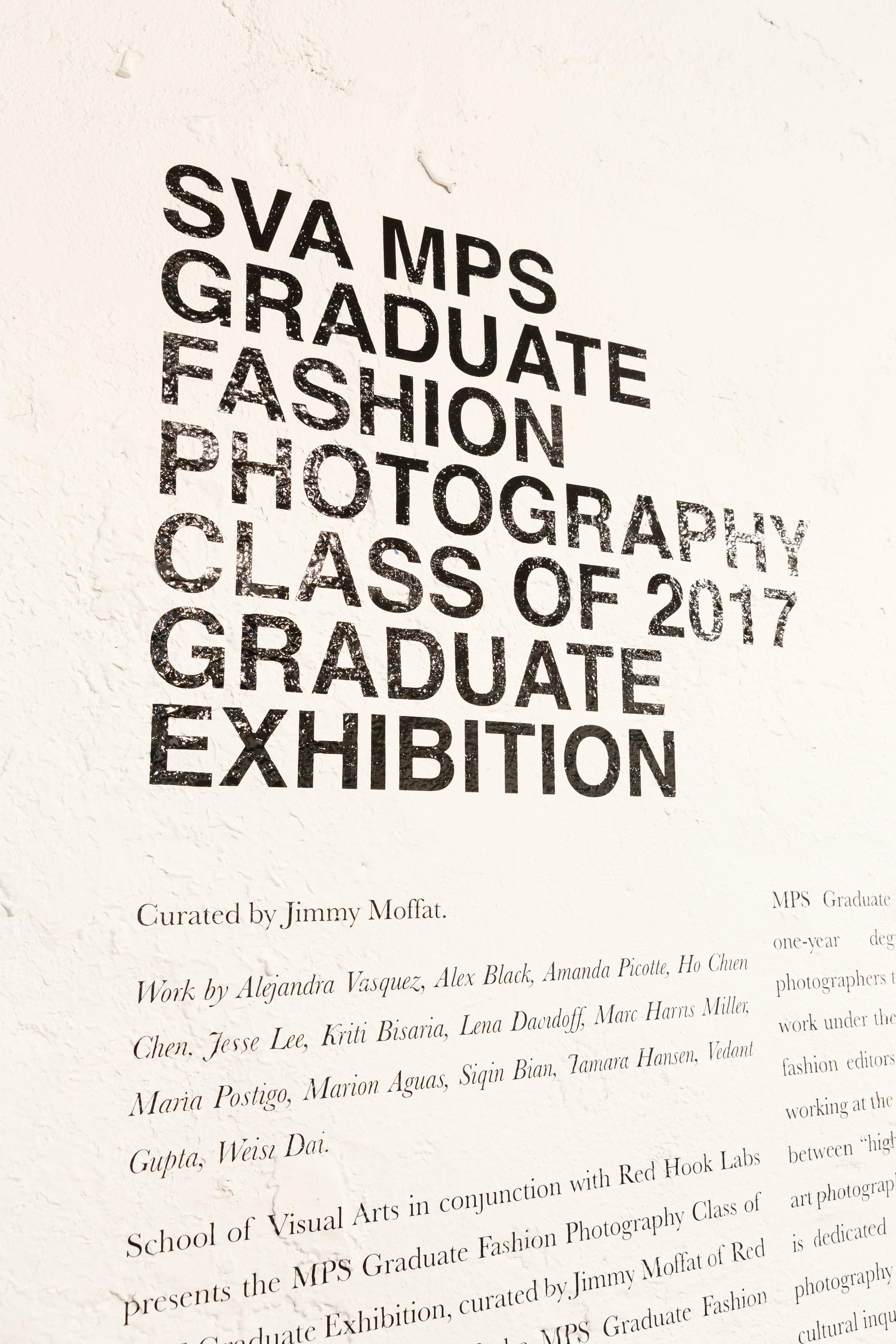 20180223_Graduate_Show_0018.JPG