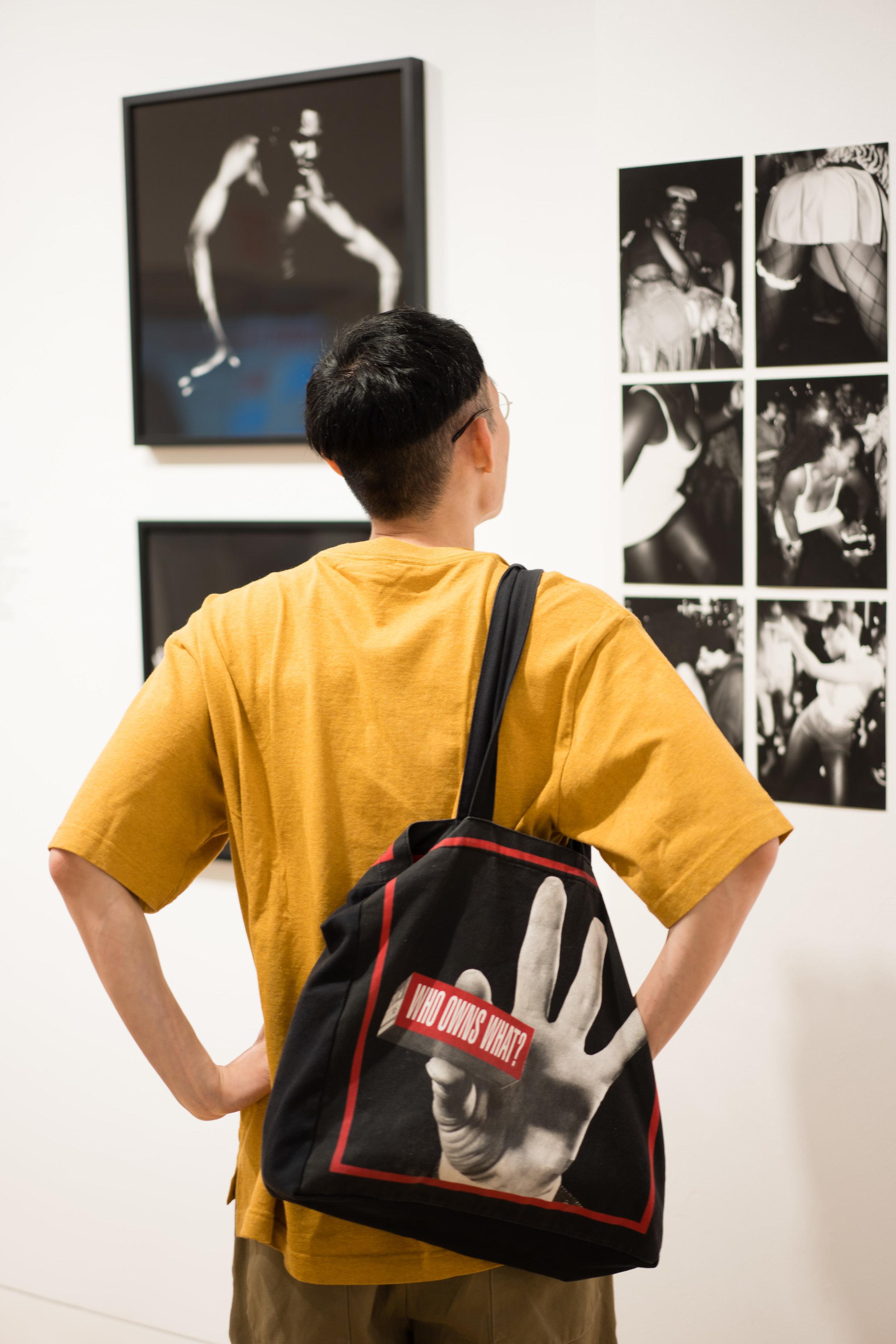 20190605_Graduate_Show_0110.JPG