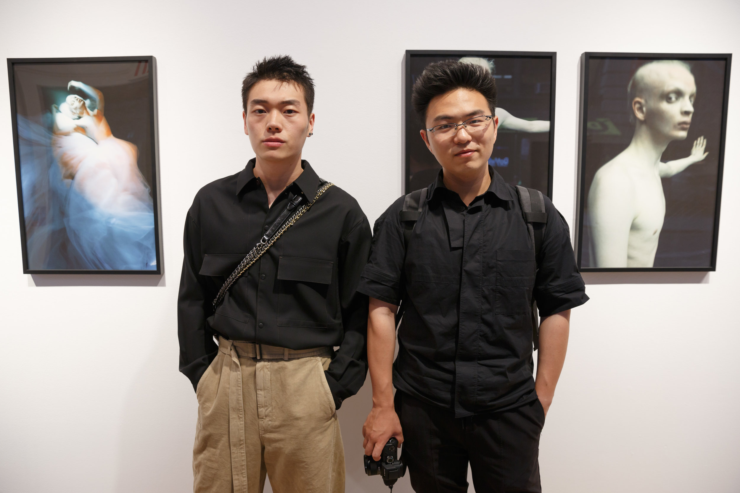 20190605_Graduate_Show_0275.JPG