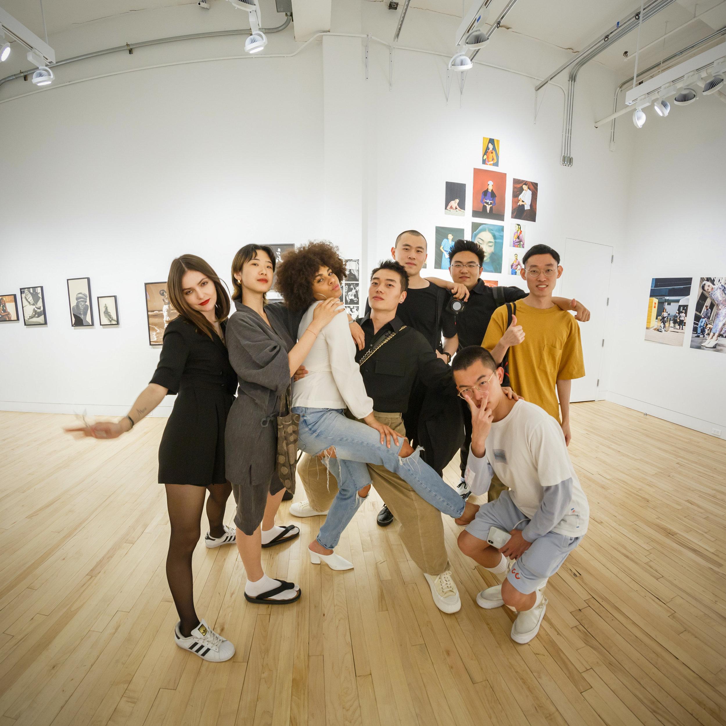 20190605_Graduate_Show_0296.JPG