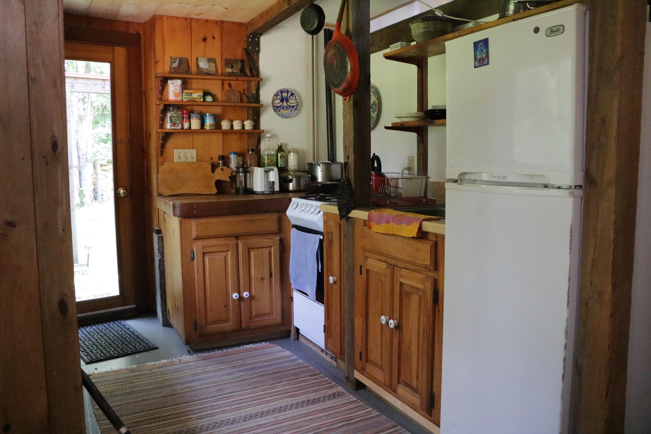 LT kitchen (1).JPG