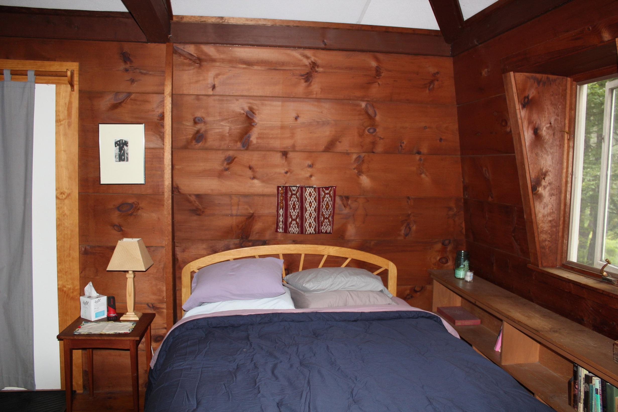 GH+Bed.jpg