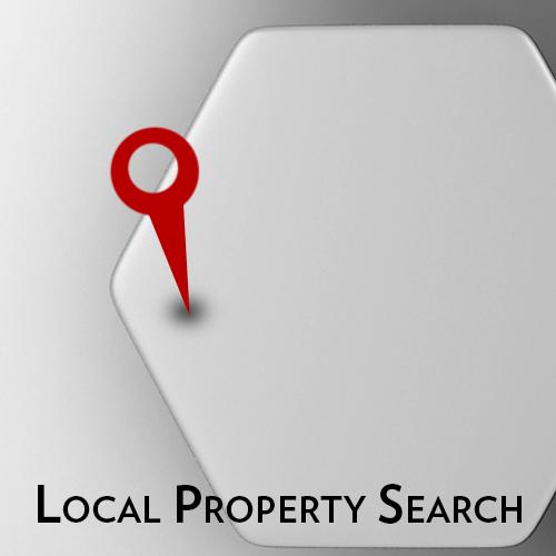 Local to International - LOCAL.jpg