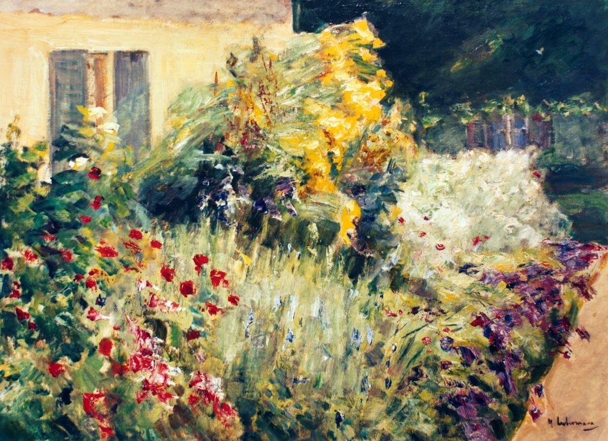 GardeninWannseebyMaxLiebermann-.jpg