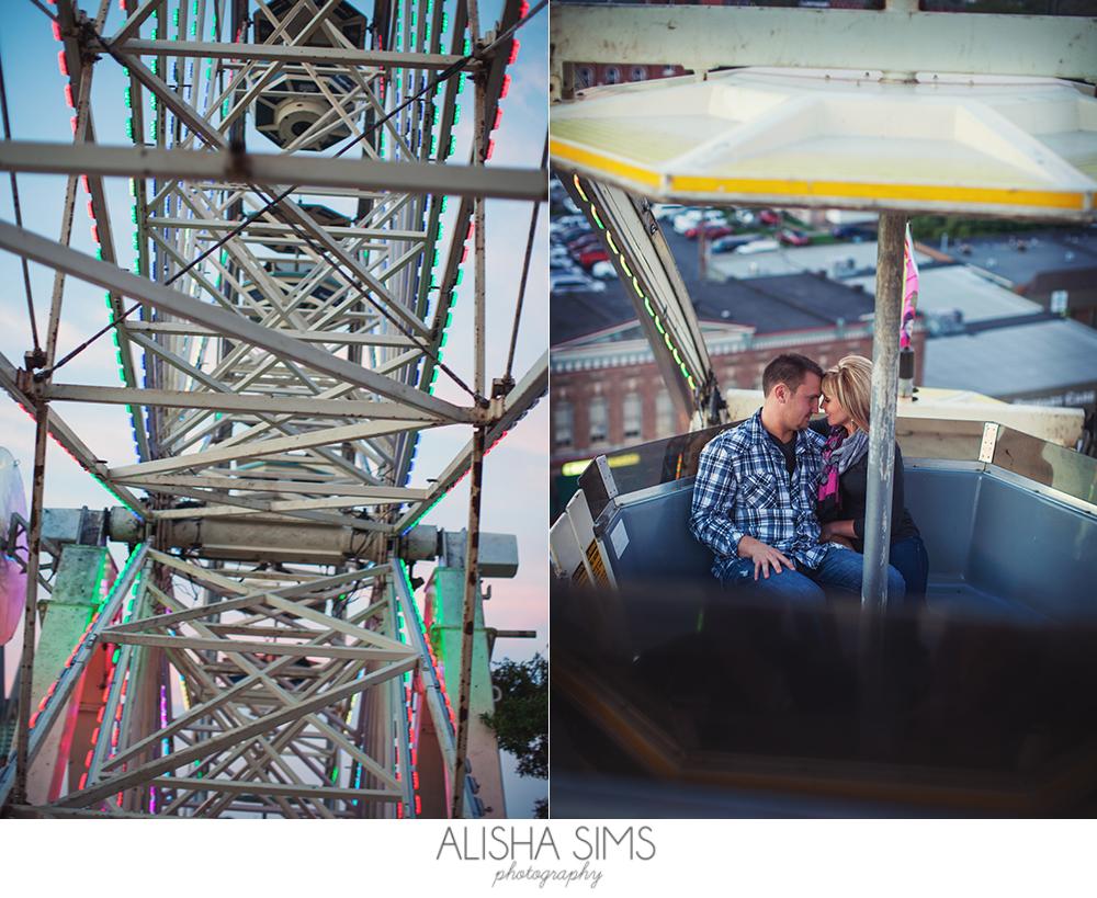Blog Collage-1384145330294.jpg