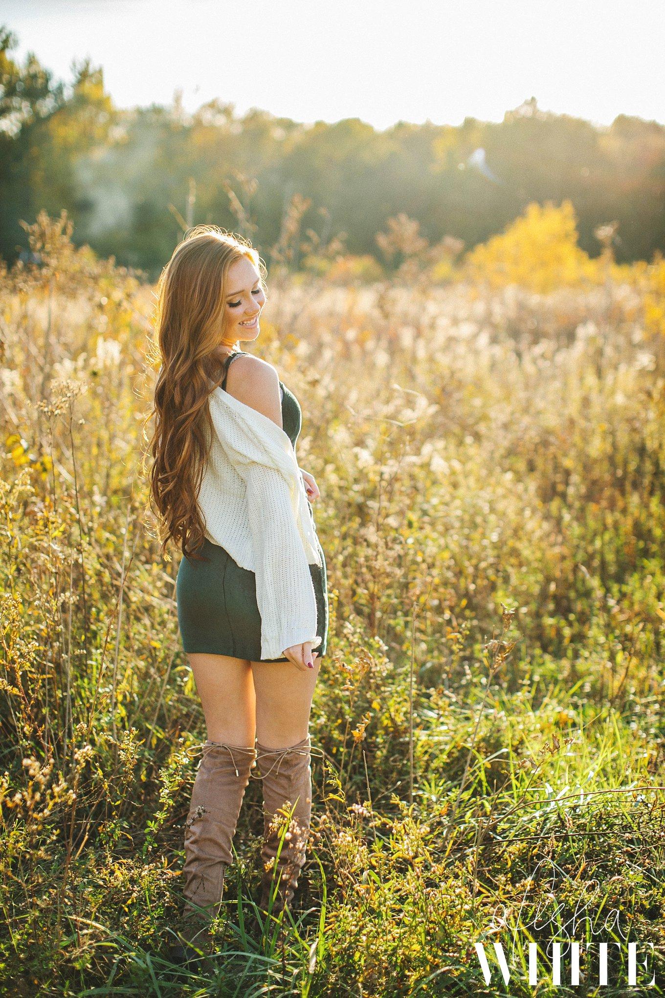 seniorphotography.jpg