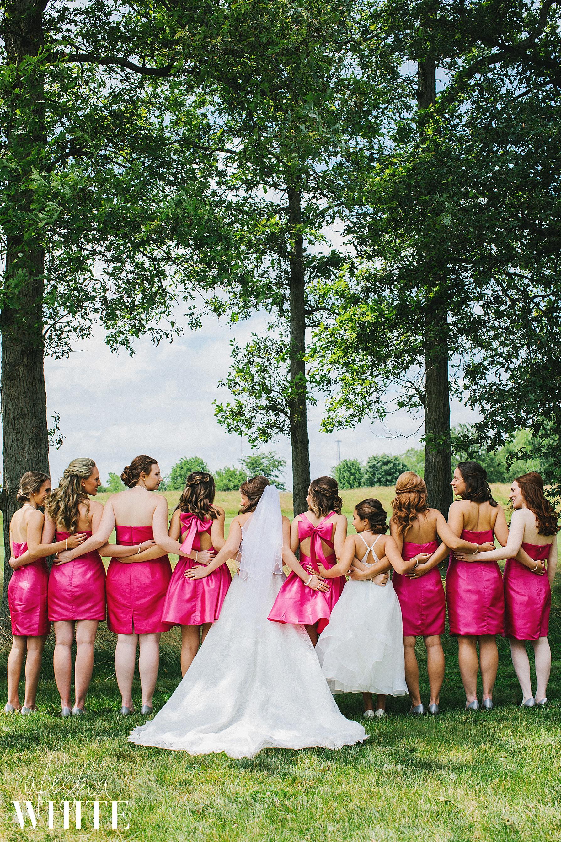 evansvilleindianawedding.jpg