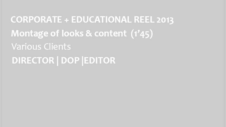 REEL-CorpEd-translucent.png