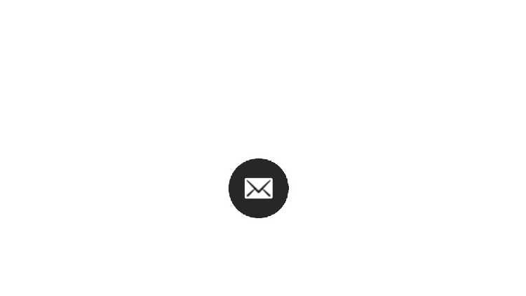 CONTACT-translucent.png