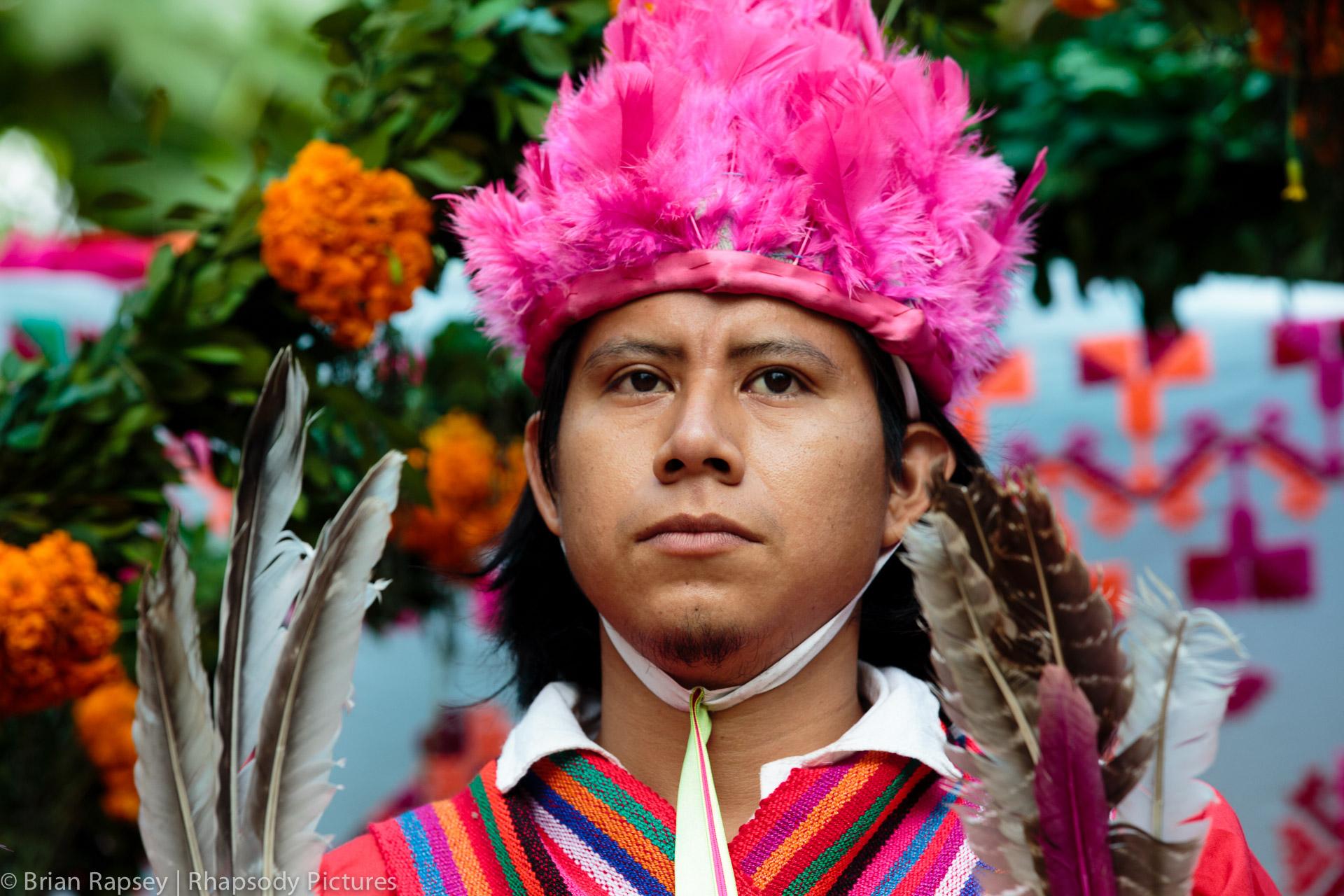 1411 Mexico D3 PoleSpin-0041.jpg