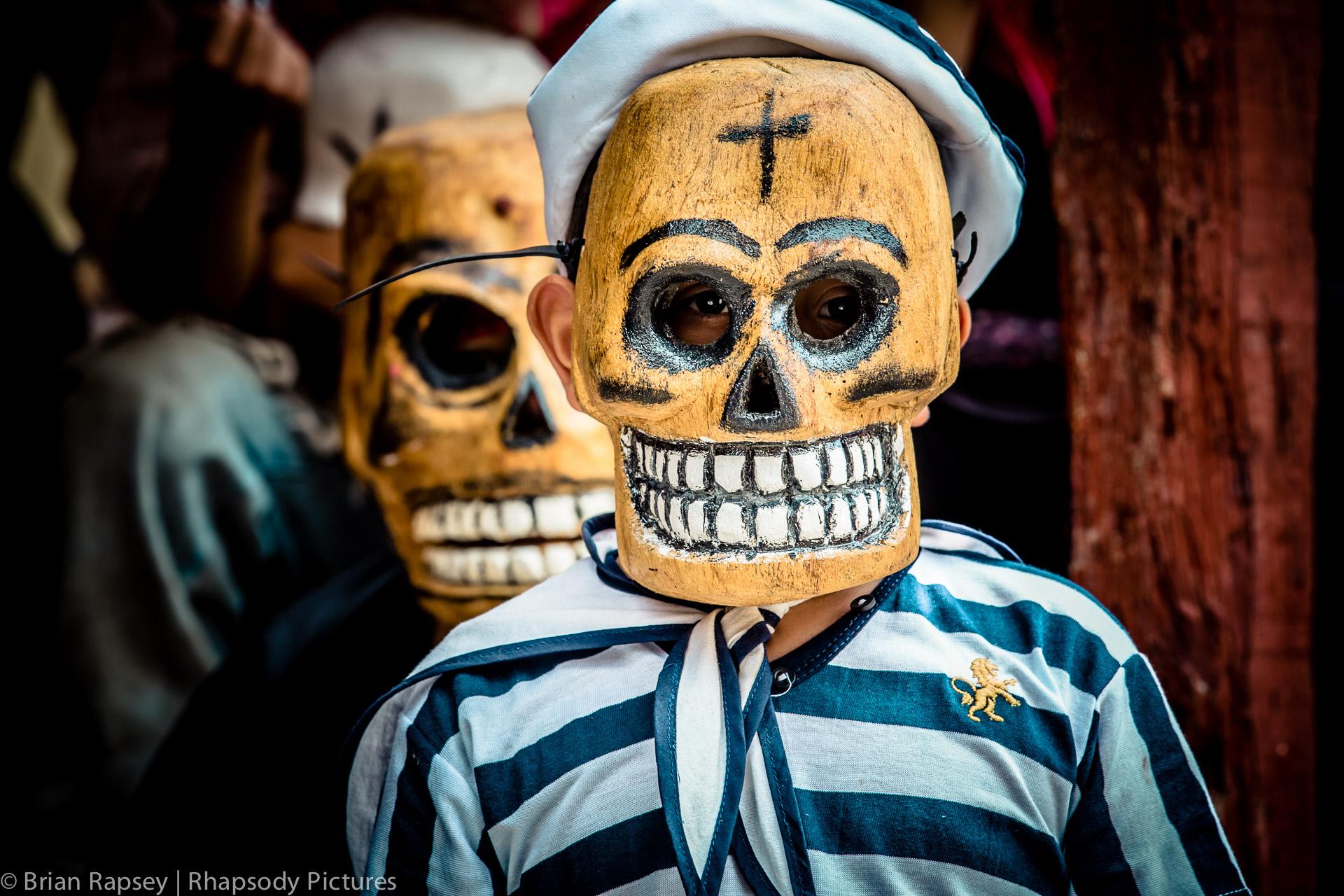 1411 Mexico DOD Beto Ramón-0283.jpg