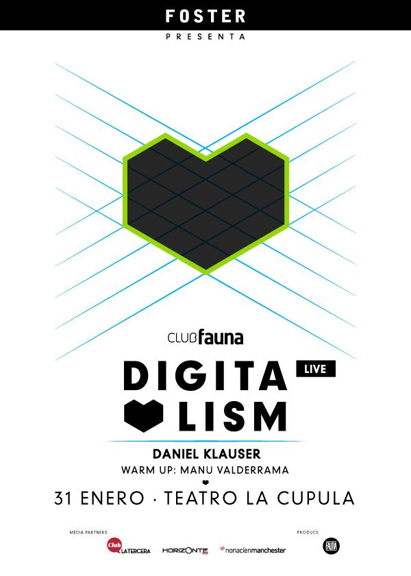 digitalism-post.png