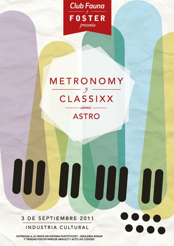 metronomy-post.png