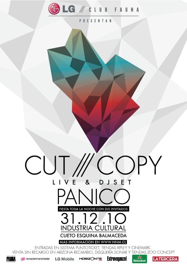 cutcopy-calle-v1.png