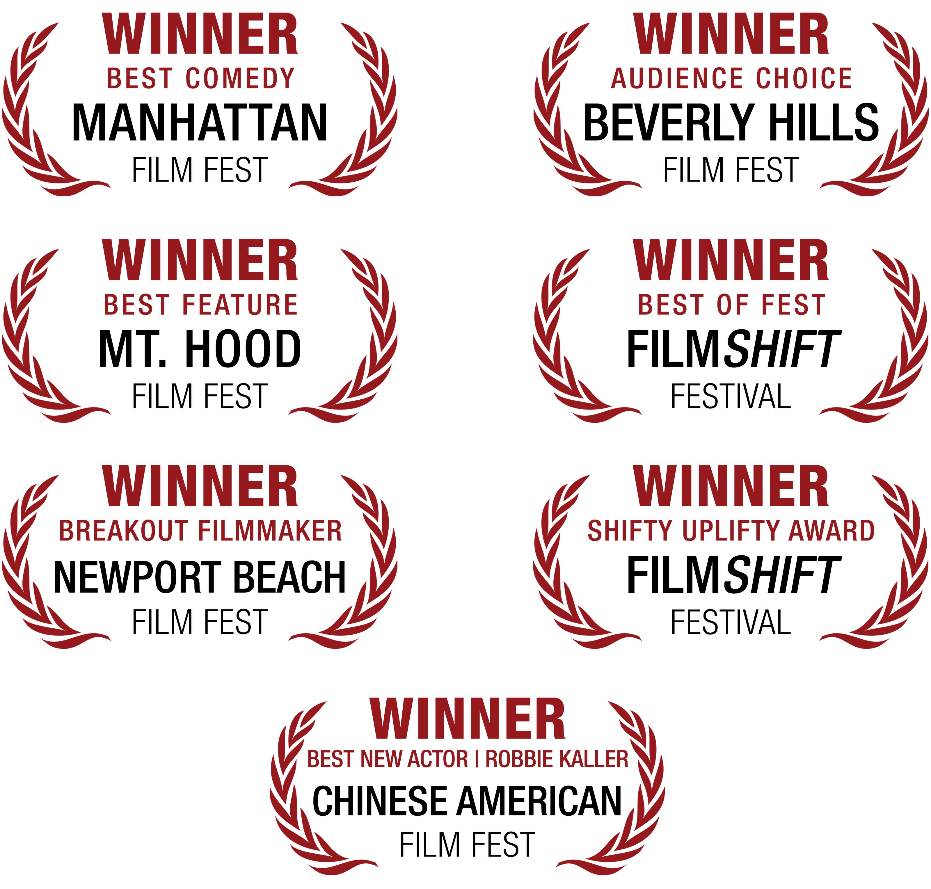 AwardsFilmFest.jpg