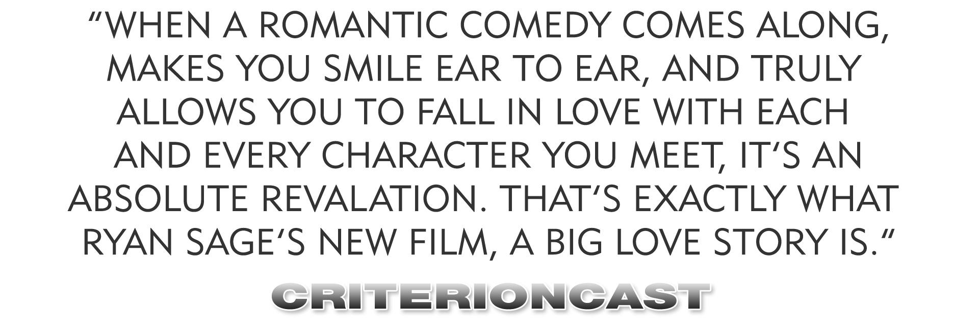 Criterioncast3.jpg