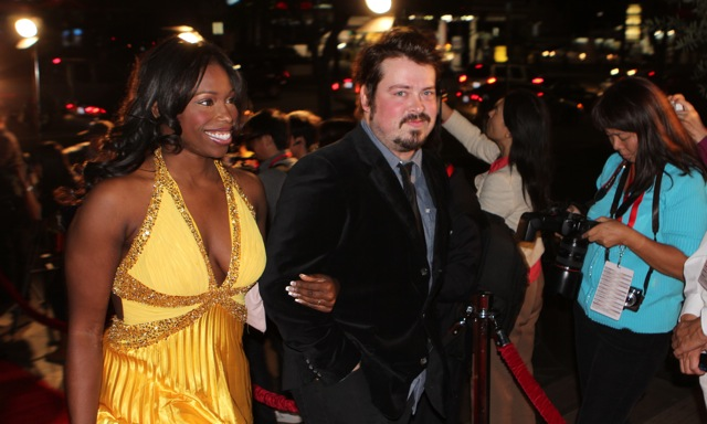 Constance and Tommy Red Carpet2a.jpg