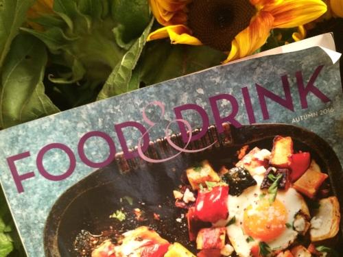 food & wine lcbo mag autumn 2016