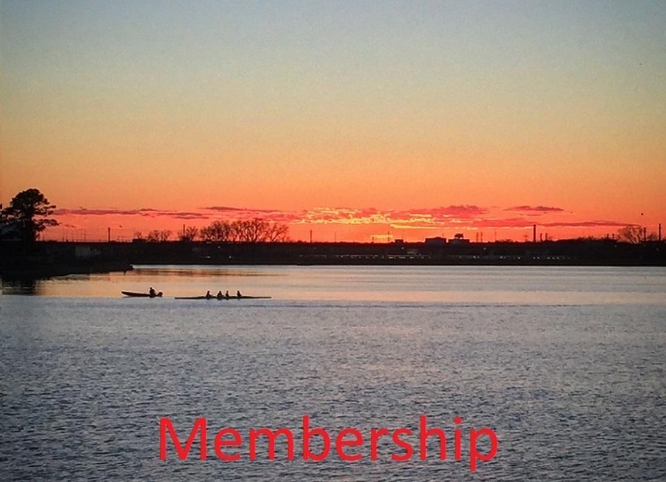 Sunset at Bachman Lake Membership for Web Site.jpg