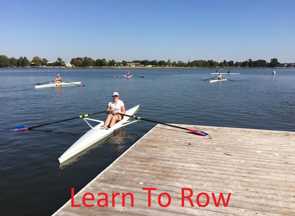 Learn to Row for Web Site.jpg