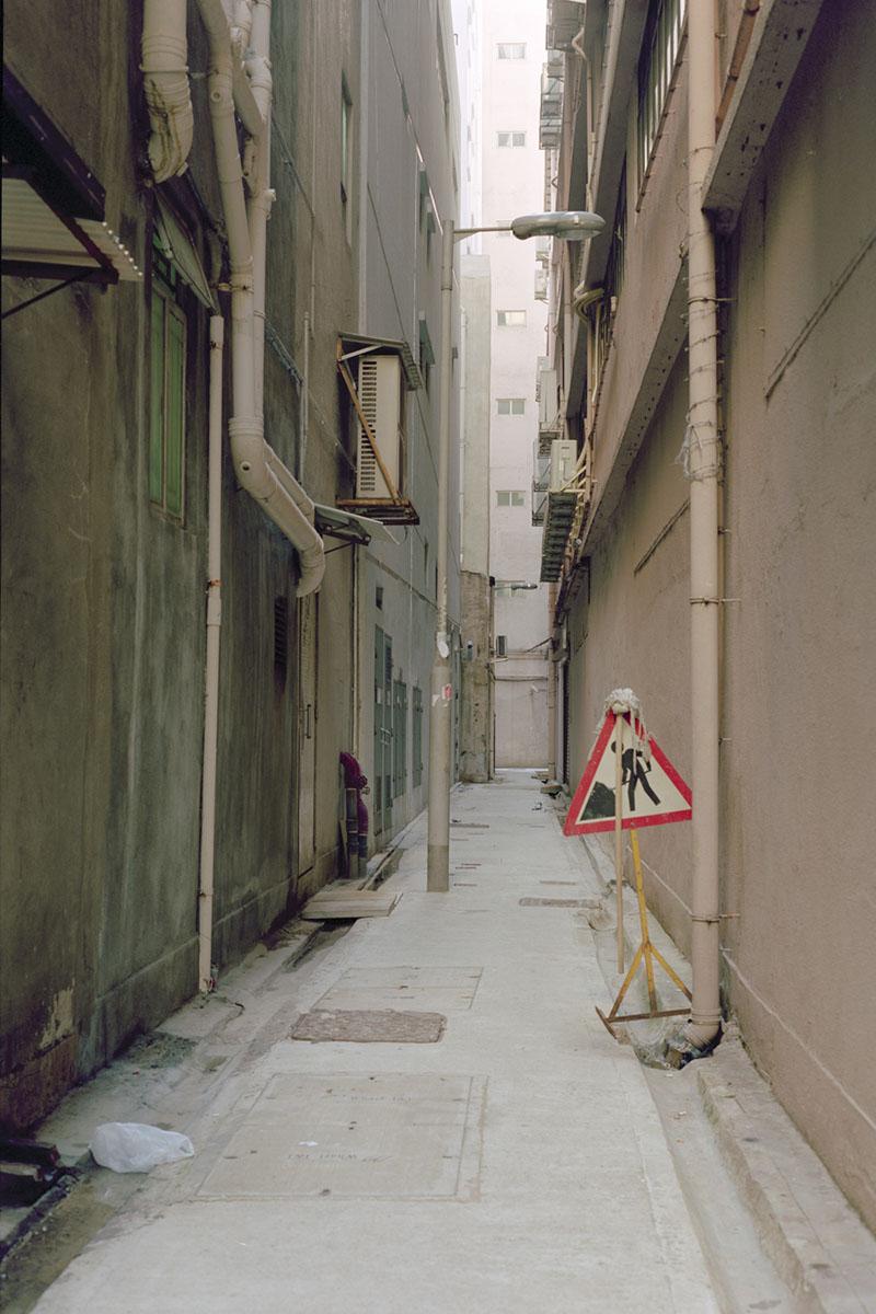 Ajay Malghan_Hong Kong Alleys_15.jpg