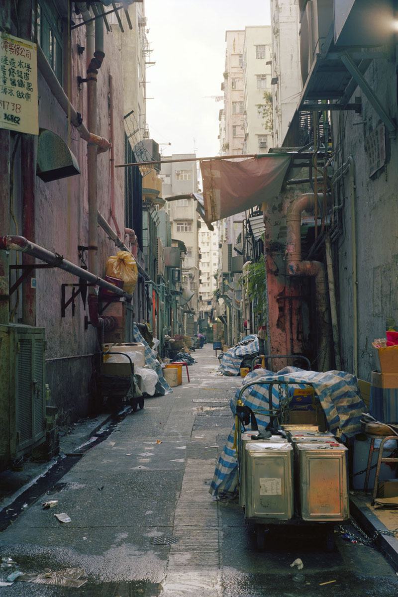 Ajay Malghan_Hong Kong Alleys_17.jpg