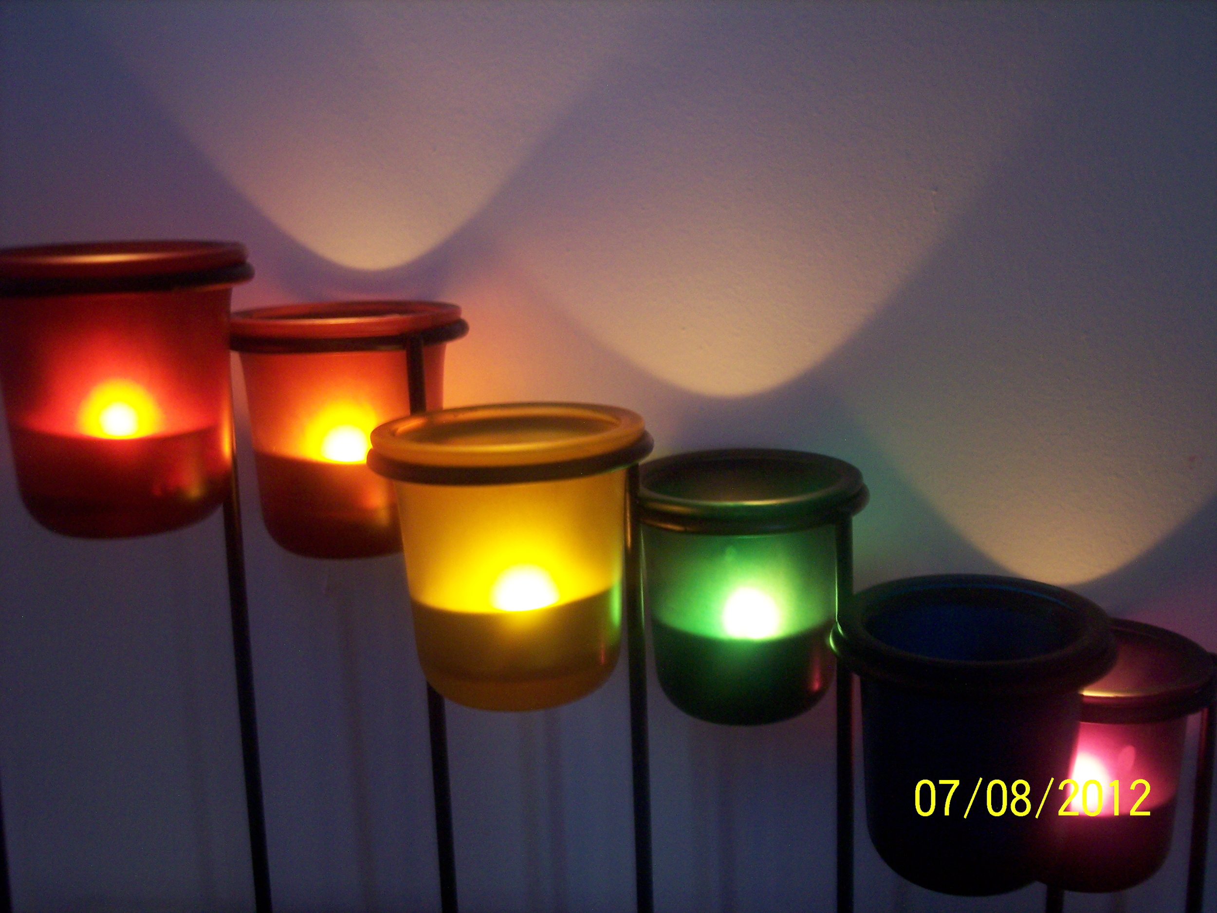 Candles for Website.jpg
