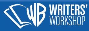 wbworkshop.jpg