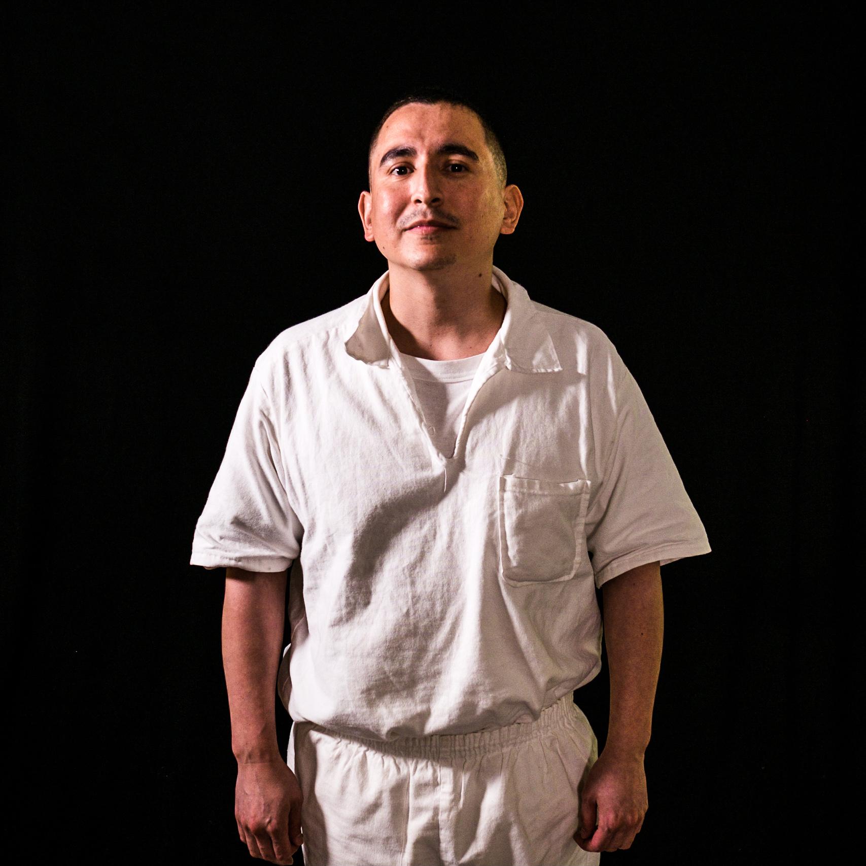 Daniel Jacob Herrera