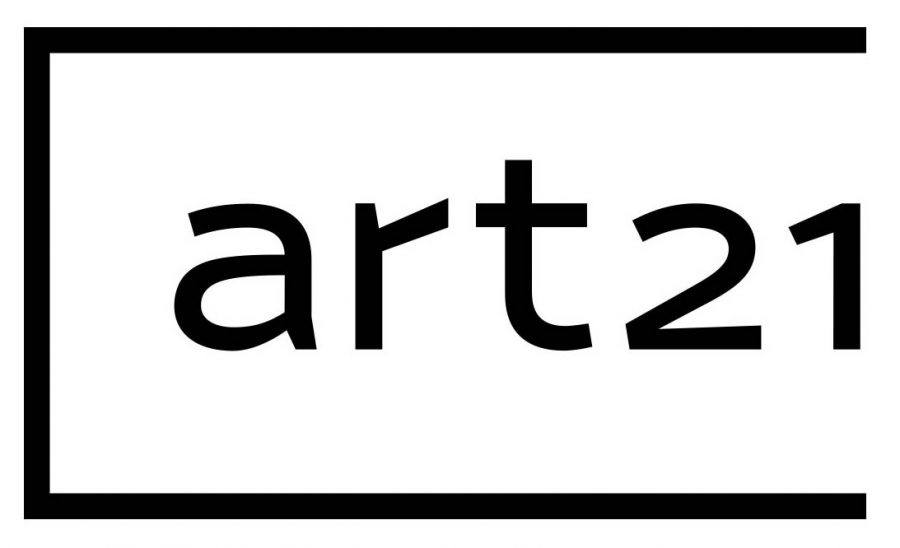 art21-logo-on-white-900x548.jpg