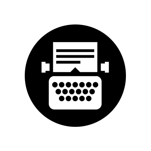 typewriter_icon.jpg