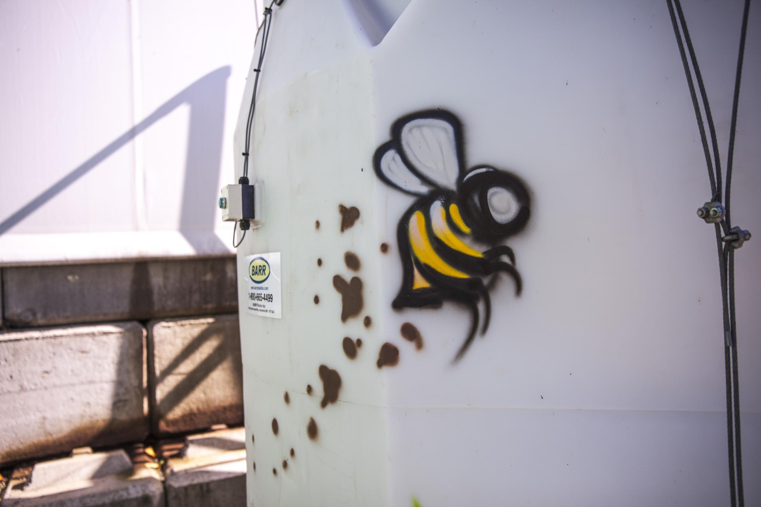 bee tank net zero waste.jpg