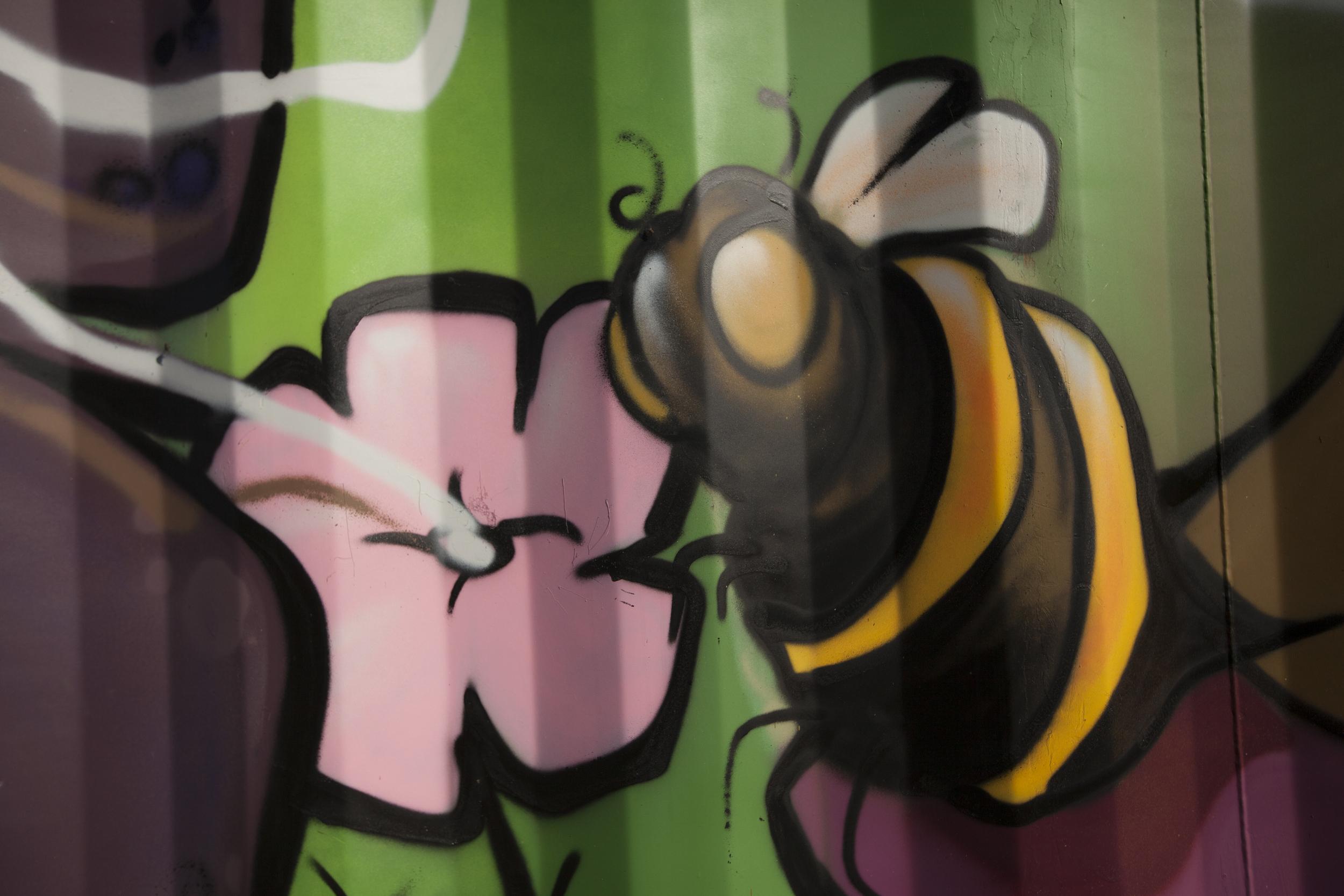 Bee Net Zero Waste .jpg