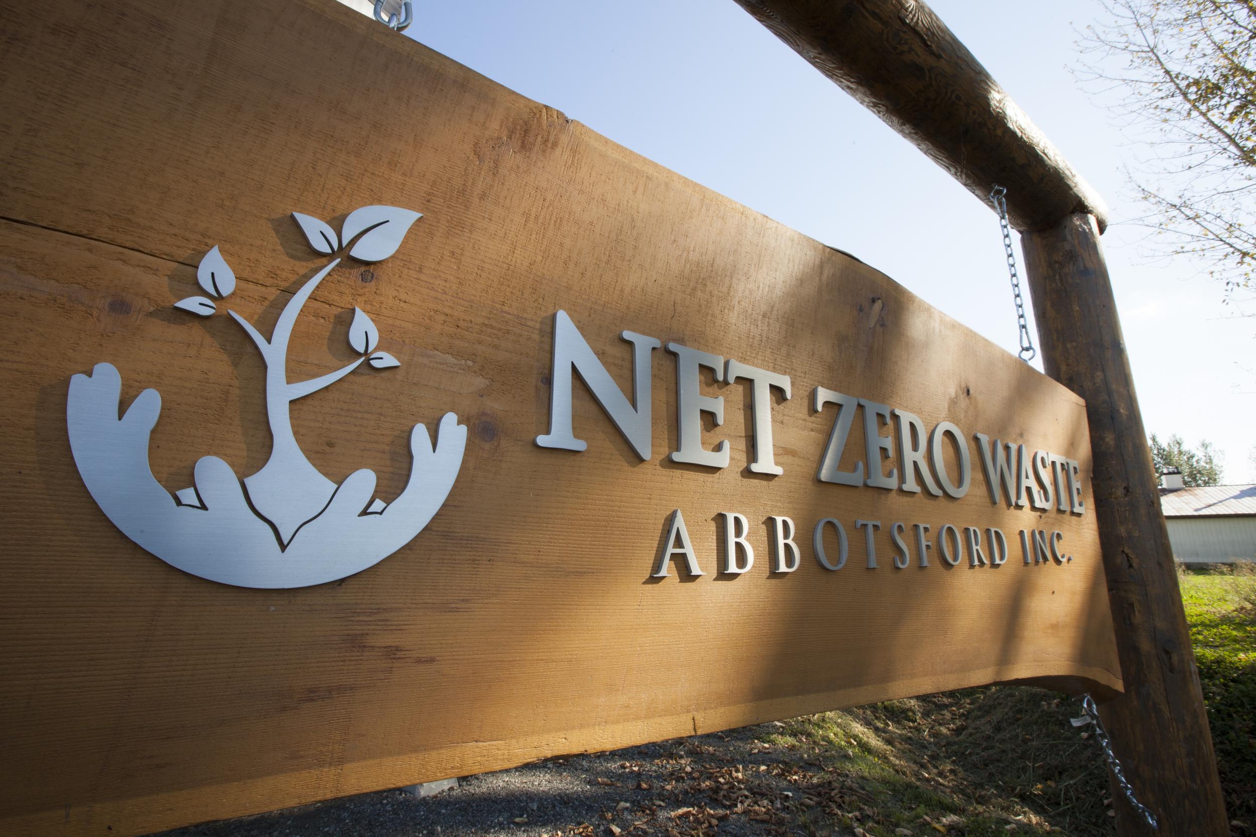Net Zero Waste Abbotsford Entry Post - Home.jpg