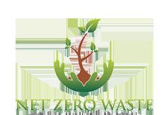 Net Zero Waste