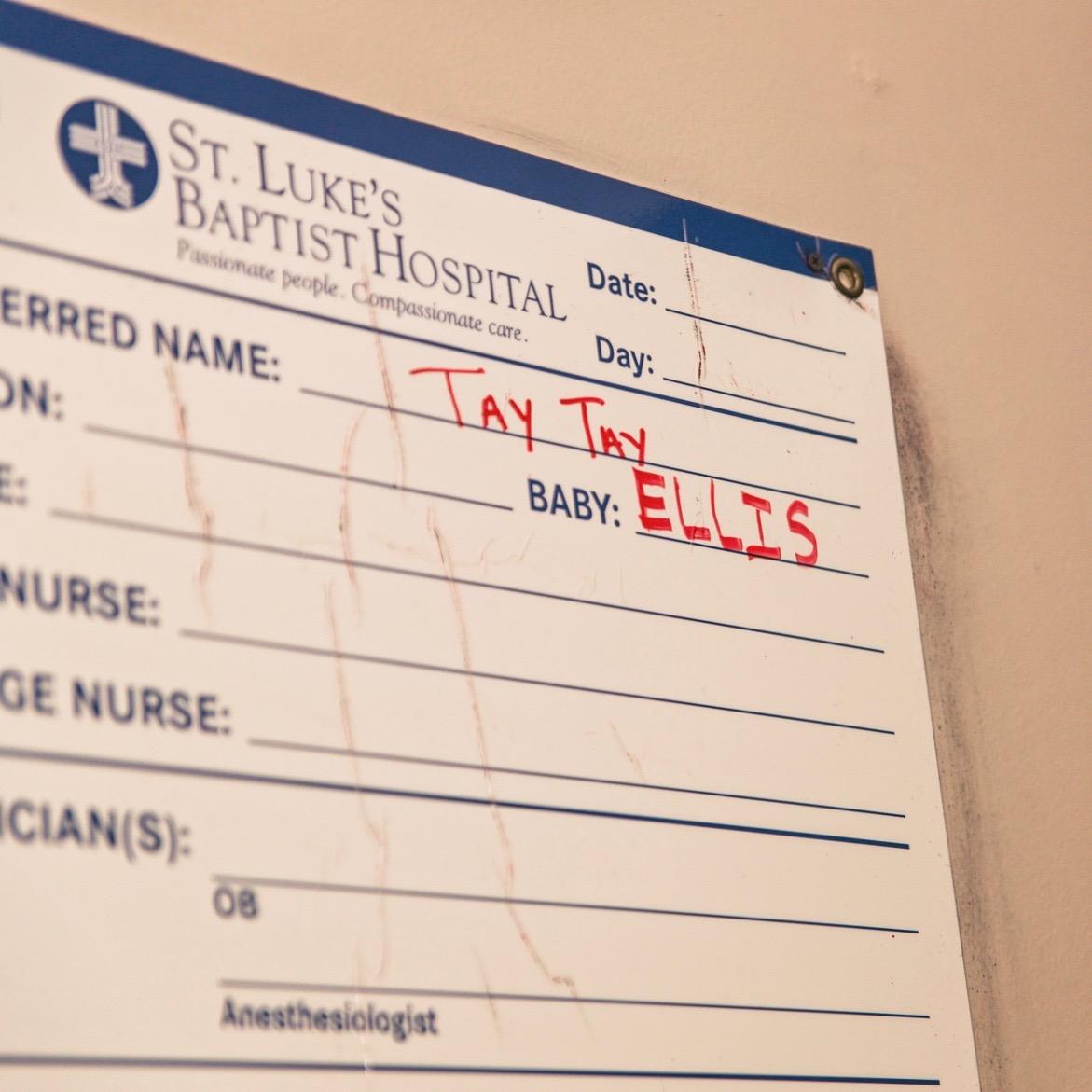 EllisBates_Birth-47.jpeg