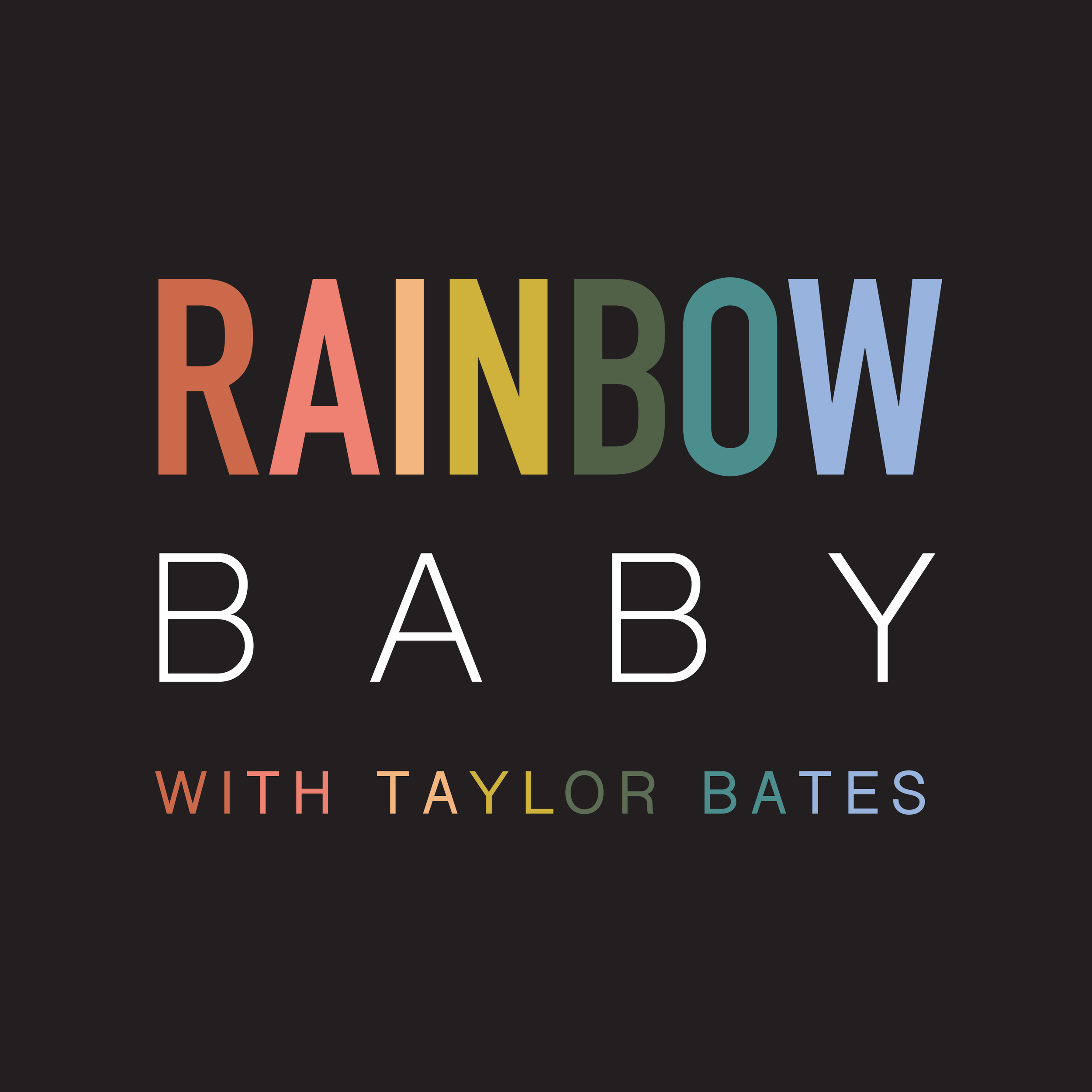 RainbowBaby-podcast.png
