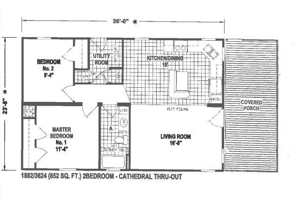 Lot 20 Floor Plan.png