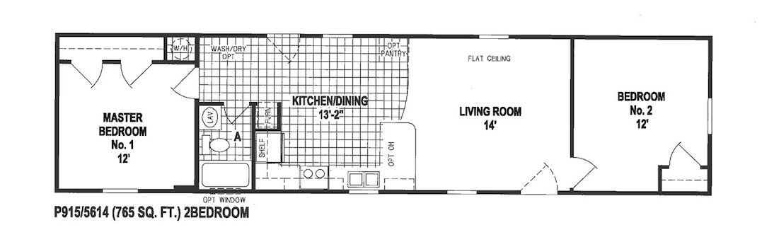 L306 Floor Plan.png